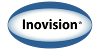 Inovision Logo